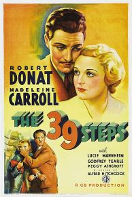 39_steps